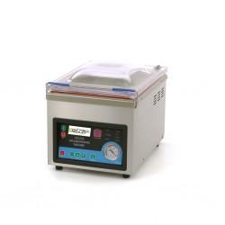 Machine sous-vide - A cloche - 260 mm - Paiement 4X - 10 m3