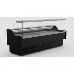 Comptoir réfrigéré statique 1500 mm